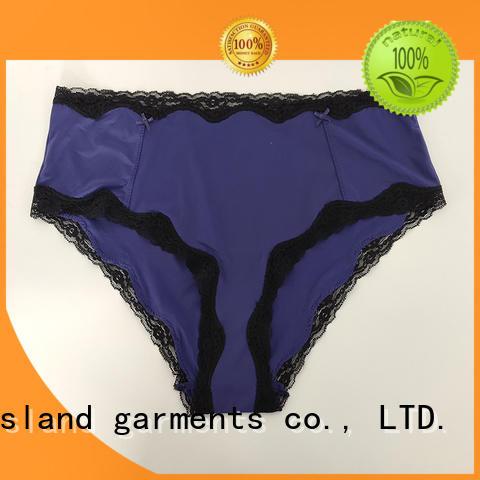Casland professional women's underwear supplier for ladies