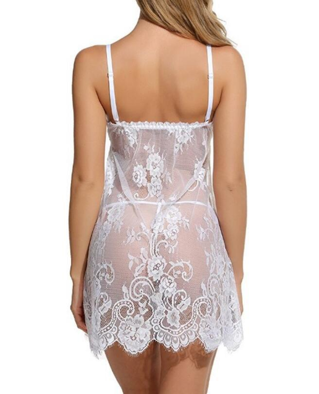 Casland-Find Ladies Sleepwear Gowns Sleepwear Online From Casland Bra-1