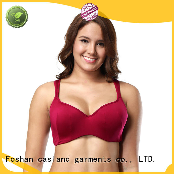 hot sale plus size backless bra selling wholesale for ladies