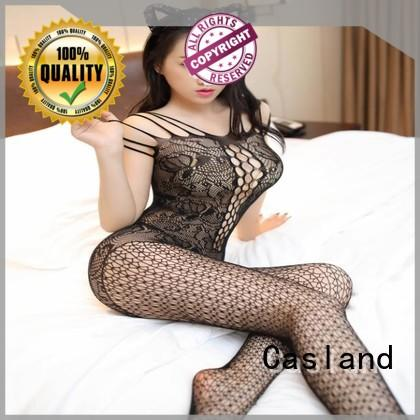 Casland high quality erotic lingerie wholesale for ladies