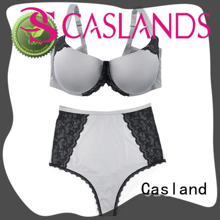 Casland Latest plus size backless bra for business for women