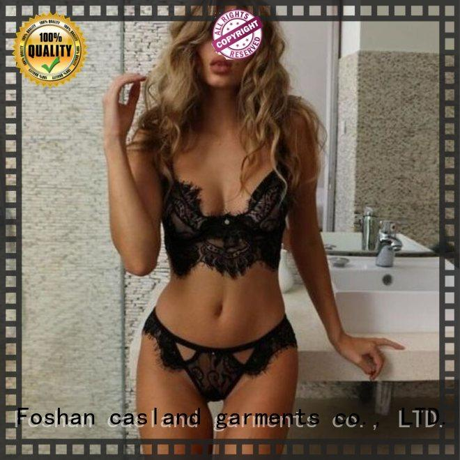 durable non cup bra bras series for ladies