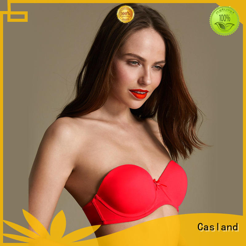 new style wirefree bras plus size lace wholesale for women
