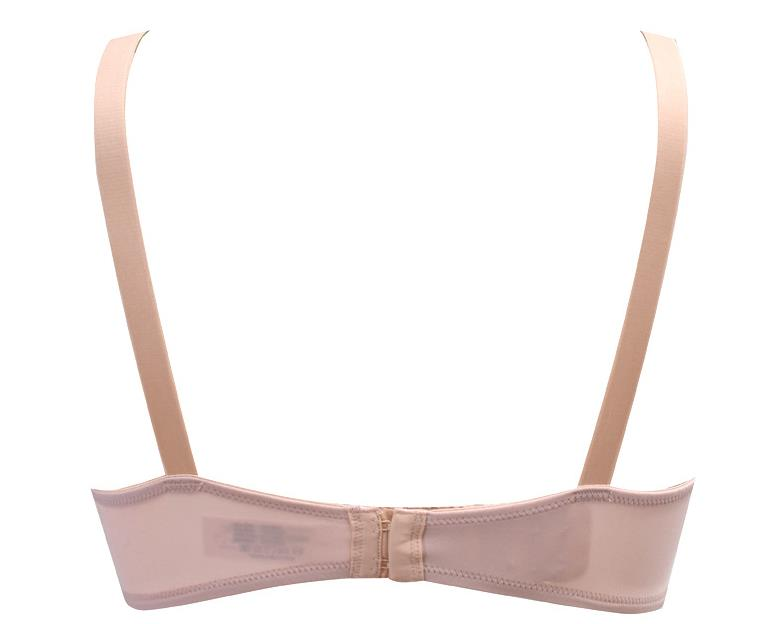 Casland professional cheap bras large cup sizes series for girls-7