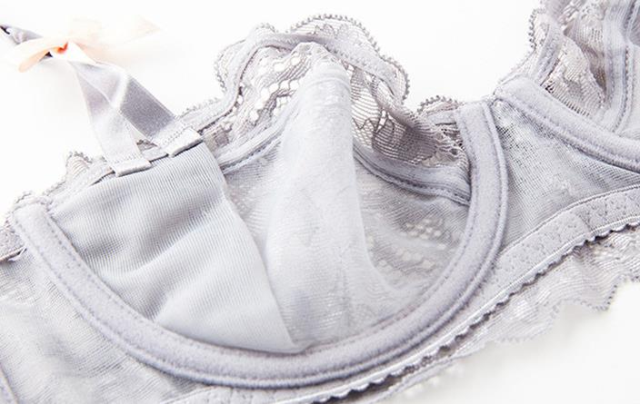 Casland-Professional New Style Bra Panty Sexy Bra Brief Manufacture-2