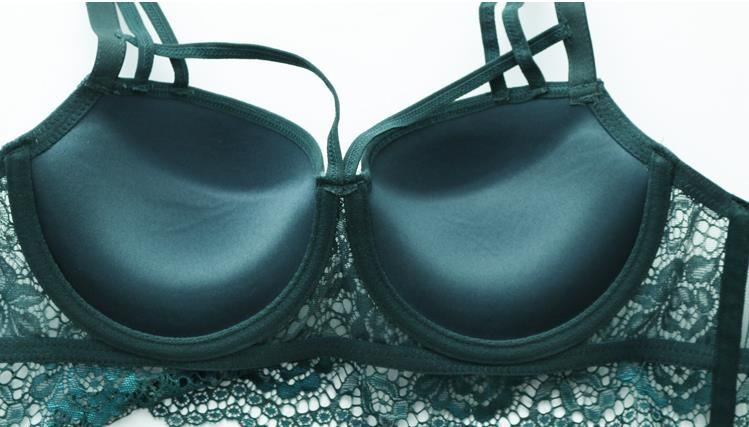 Casland see non cup bra manufacturer for girls