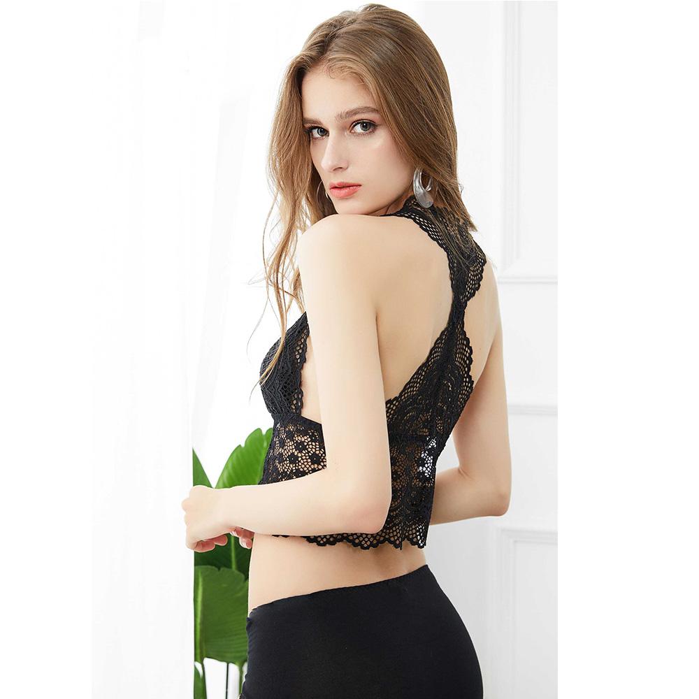 Casland-Find Cheap Pretty Bras Transparent Bra And Panty Online on Casland-1