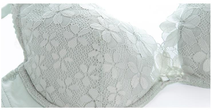 Latest see through bra women manufacturers for women-3