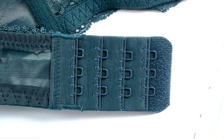 Casland designer fancy bra online for business for ladies