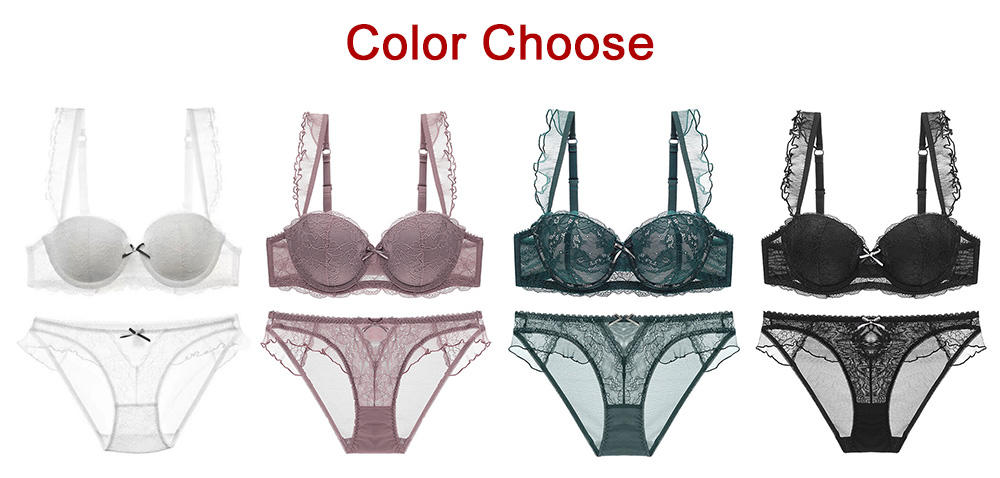 durable intimates bras wholesale for girls