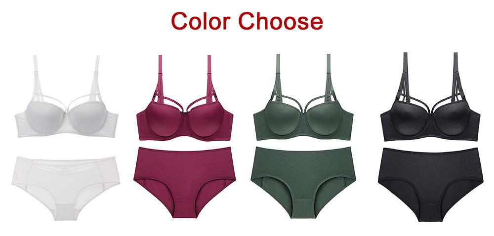 Casland underwire great push up bras wholesale for women