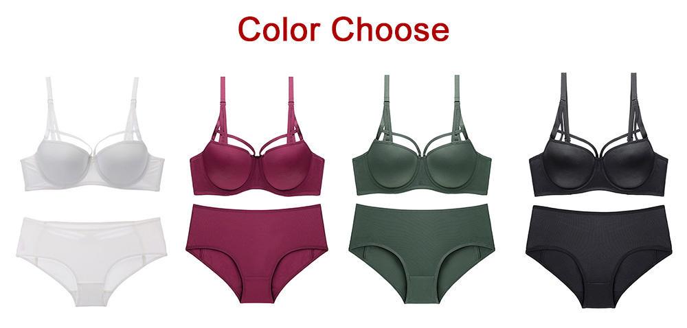 Casland Top fancy bra online Suppliers for girls