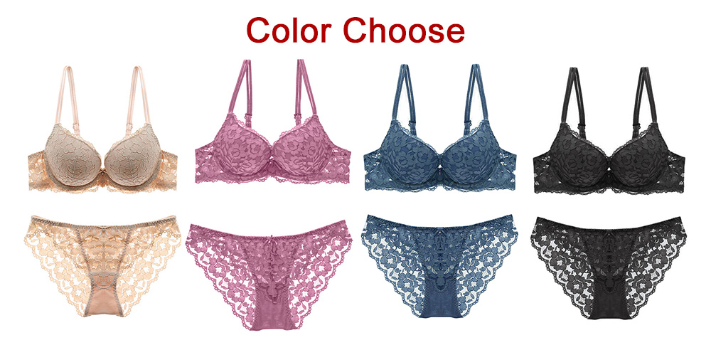 Casland sexy non padded bra Supply for women-6