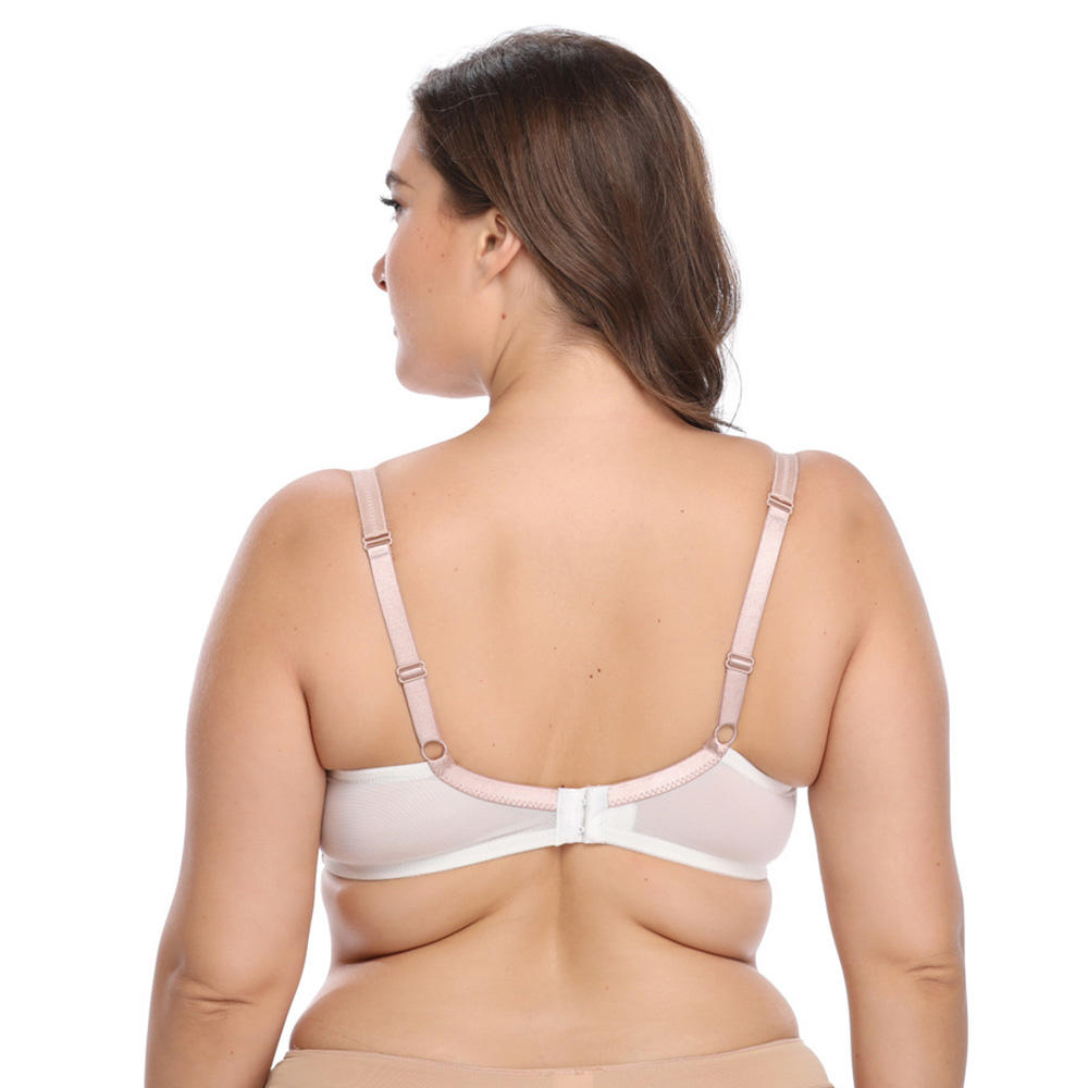 Casland hot sale largest bra size series for girls