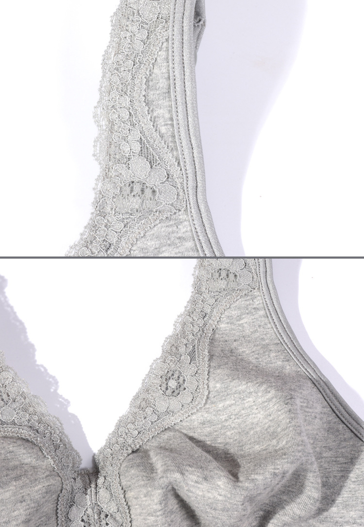 Casland-big size bra online shopping   Plus Size Bra   Casland