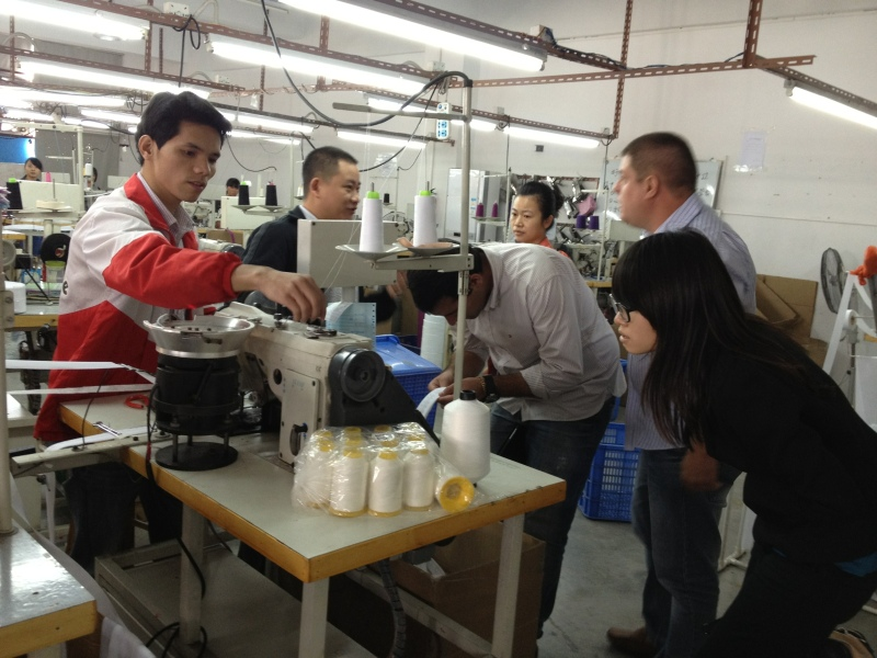 Casland-Best High Quality Underwear Manufacturers | Casland Bra