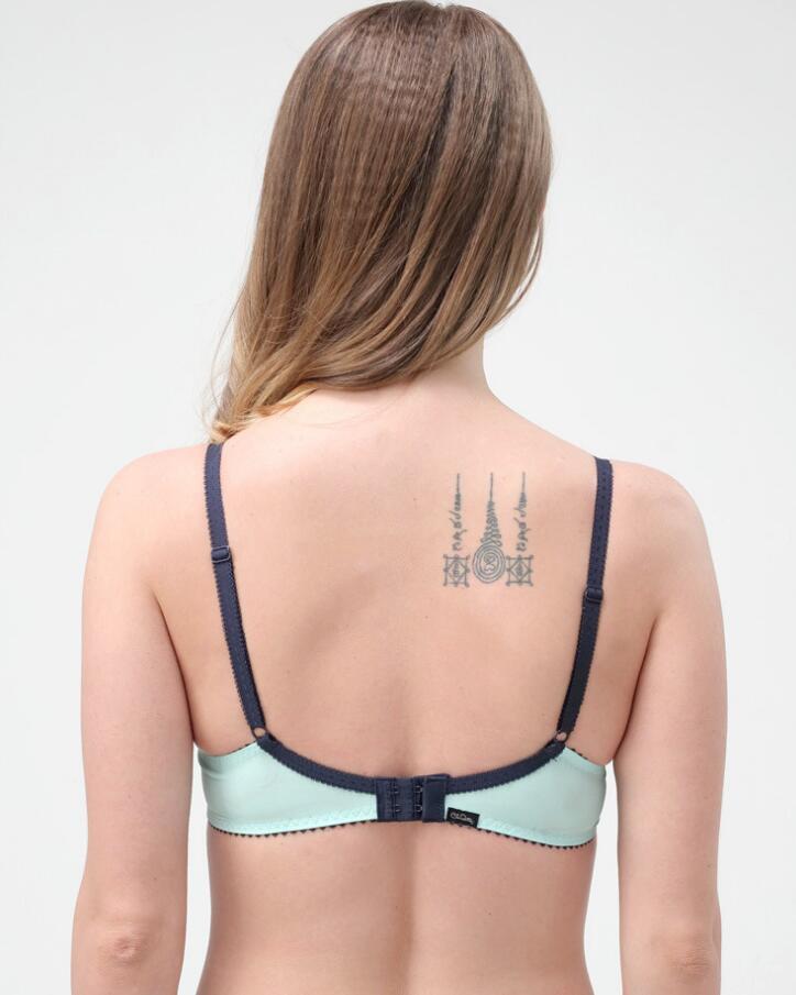 Casland sale big bra manufacturers for girls-2