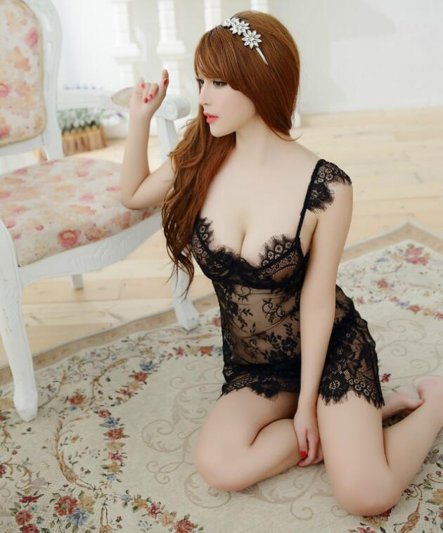 durable teddy lingerie ladies wholesale for girls