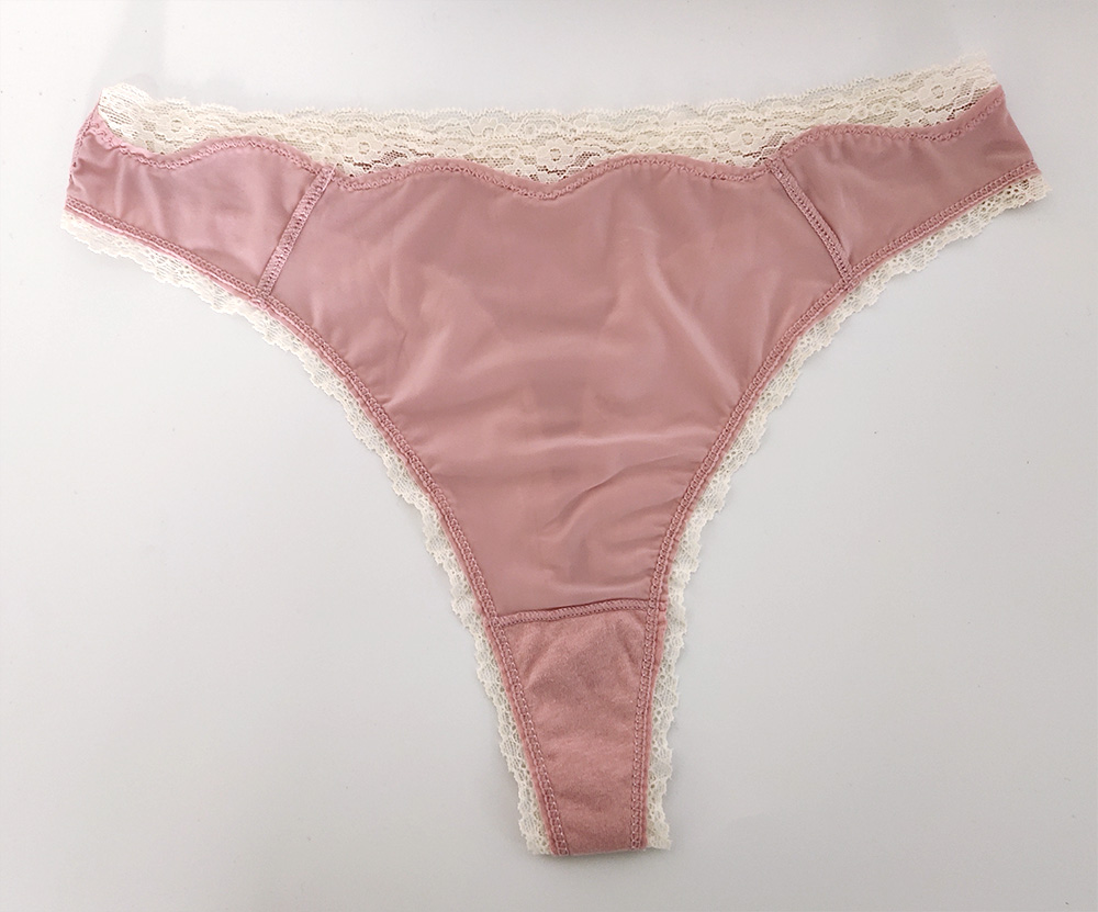 Casland New stylish panty for business for women-2