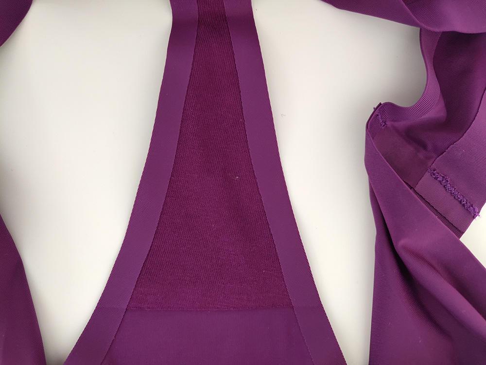 Casland underwear best seamless underwear Suppliers for ladies