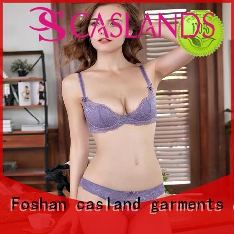 durable custom bras bras supplier for girls