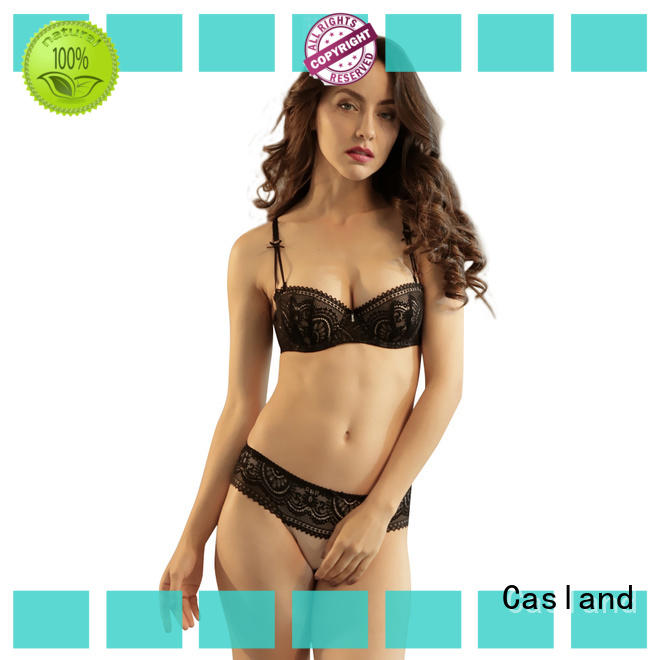 Casland Top intimates company for ladies