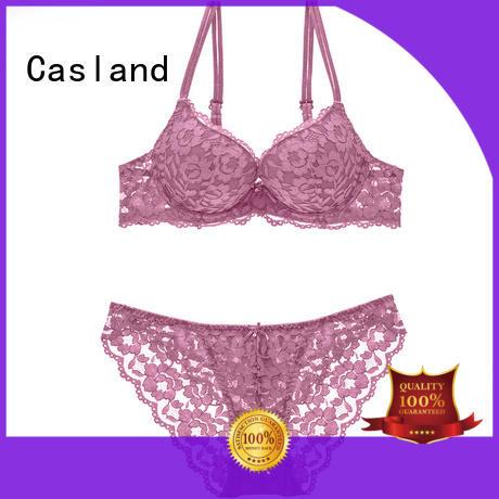 durable ladies underwear bra manufacturer for women