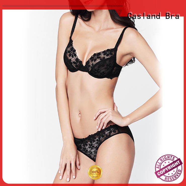 durable comfortable wire free bra manufacturer for girls
