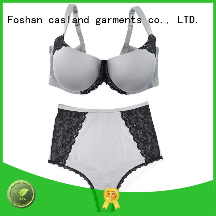 new style cheap plus size bras online padless series for women