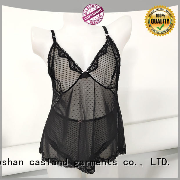 high quality discount bras sexy manufacturer for women
