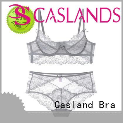 Casland Best fancy bra online manufacturers for ladies