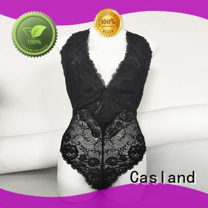 Casland high quality affordable plus size bras manufacturer for girls