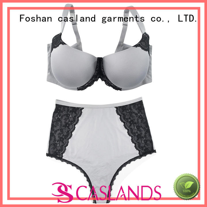 hot sale cheap plus size bras online strapless manufacturer for ladies