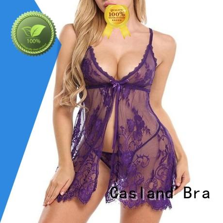 Casland plus sexy evening dresses supplier for girls