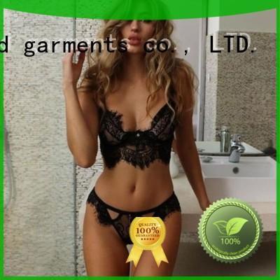 Casland lace affordable plus size bras wholesale for women