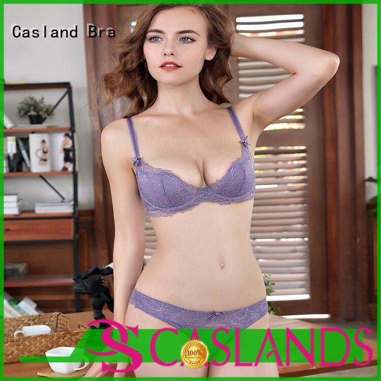 high quality bra wholesale suppliers rise supplier for women