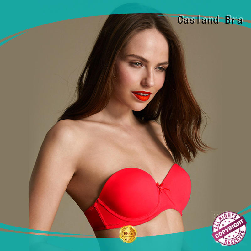 cover large big plus size bras Casland Brand
