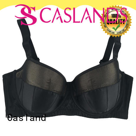 Casland Best plus size bras company for women