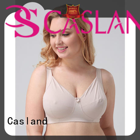 new style soft cup bra young manufacturer for ladies