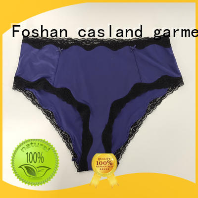 Casland bikini women's underwear series for girls