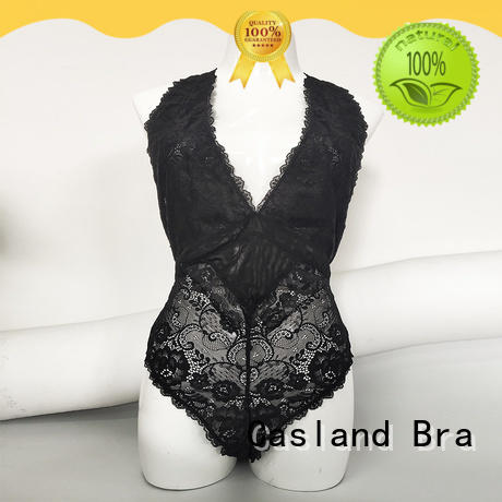 durable mesh lingerie size series for women