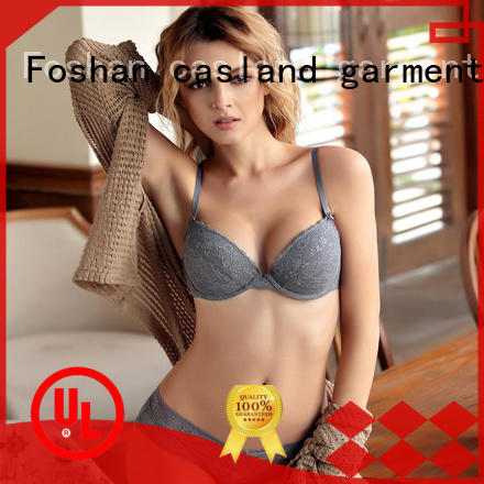 durable bralette push supplier for ladies