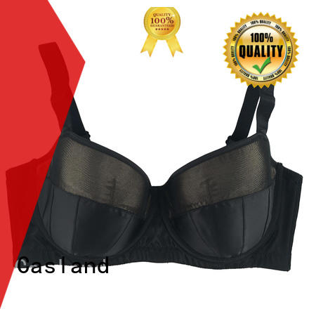 Casland women plus size non wired bras series for ladies