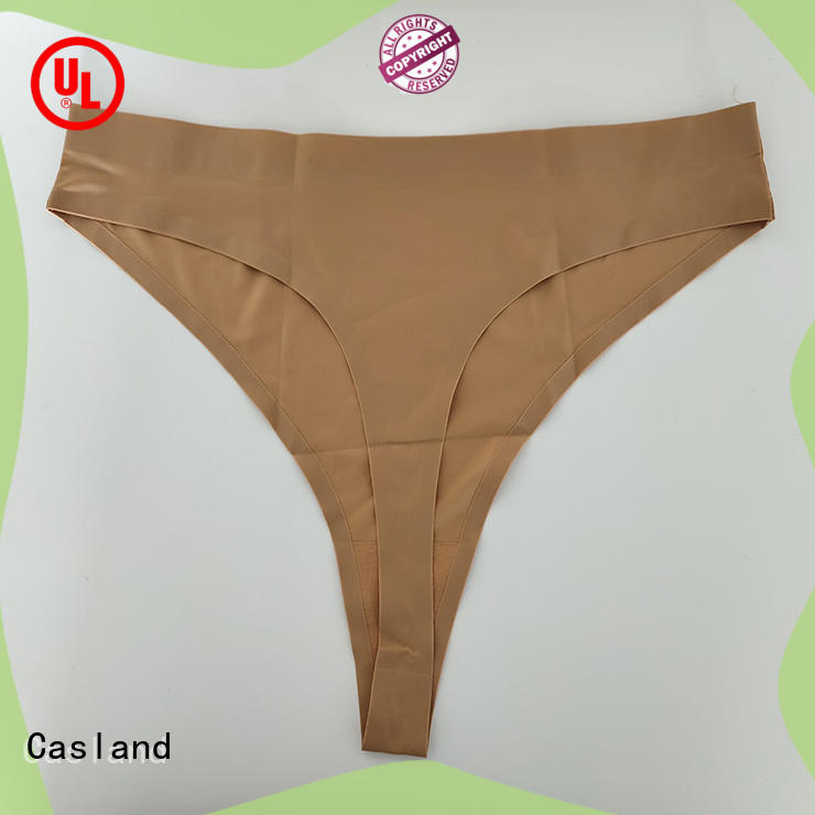 Casland Latest panty price factory for ladies