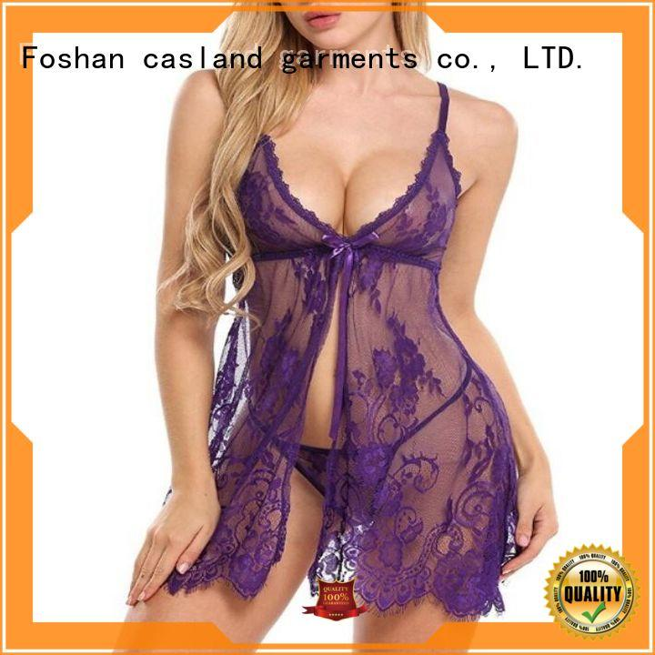 Casland crotch sleepwear online for business for ladies