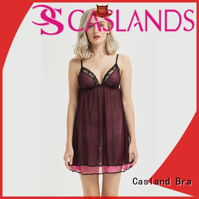 Casland erotic sexy evening dresses manufacturer for women