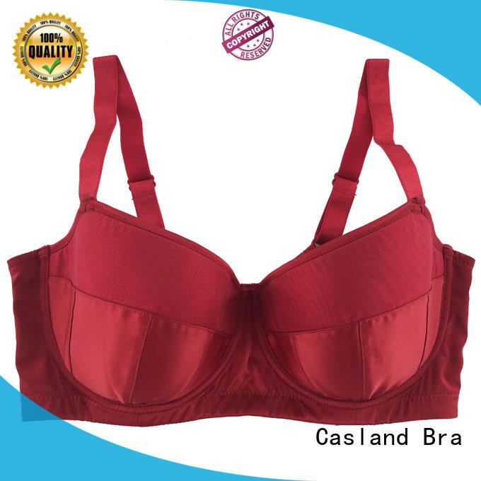 professional cotton bras bra series for women