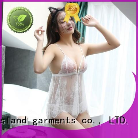 Casland durable sexy babydoll wholesale for girls