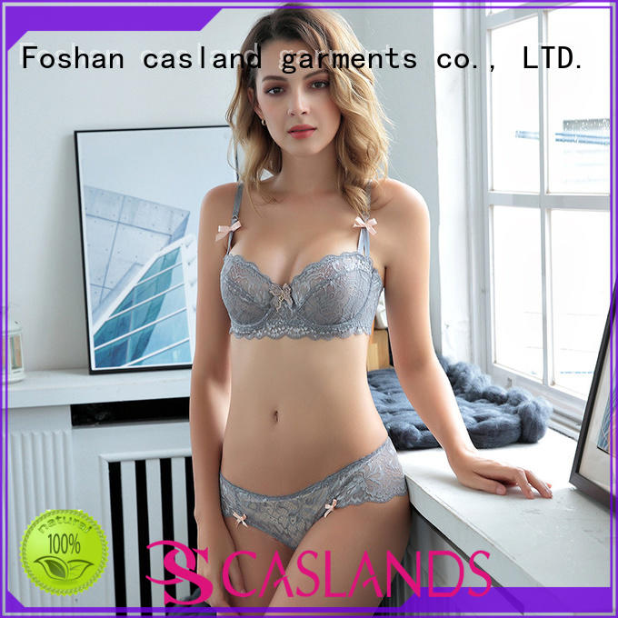 New bralette padded for business for ladies
