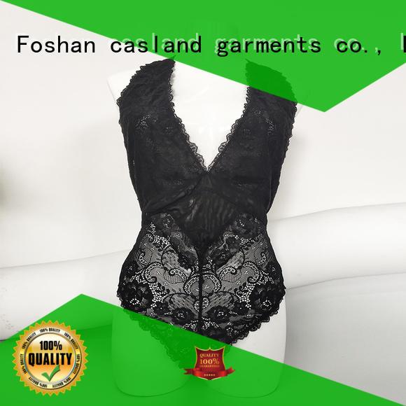 Casland bra discount bras manufacturers for women